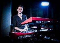 Breakdown Of Digital Pianos