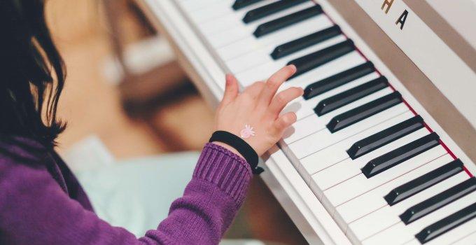 Best Keyboard For Kids