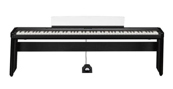P515 Digital Piano