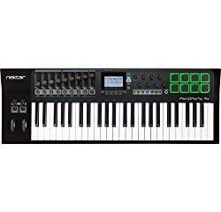 Nektar MIDI Keyboard Controller