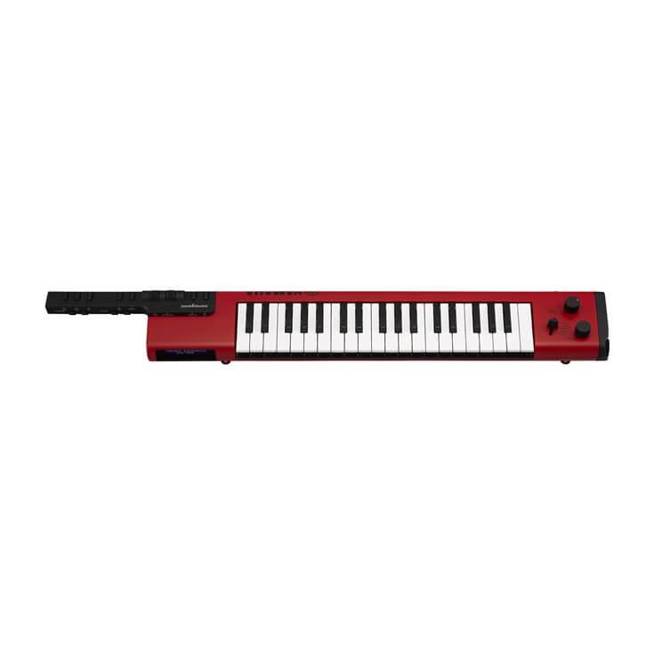 Yamaha Sonogenic Keytar