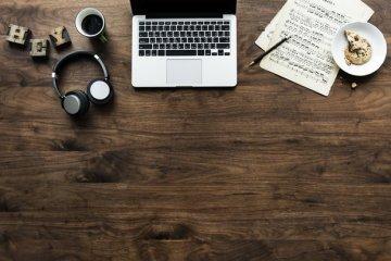 Native MIDI Keyboard Review