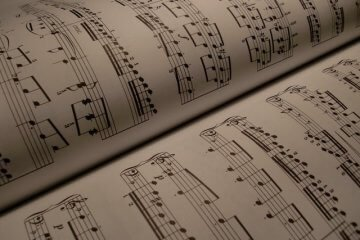 Easy Classical Piano Songs