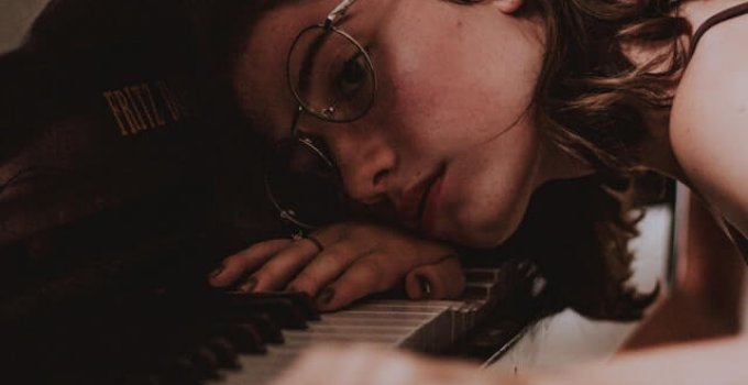 Beginner Digital Pianos