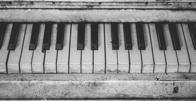 Forums For Piano