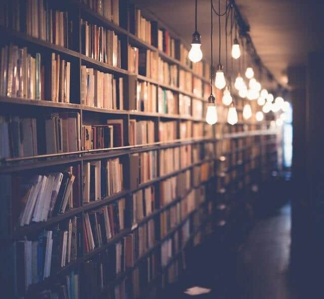 Synthesizer Books