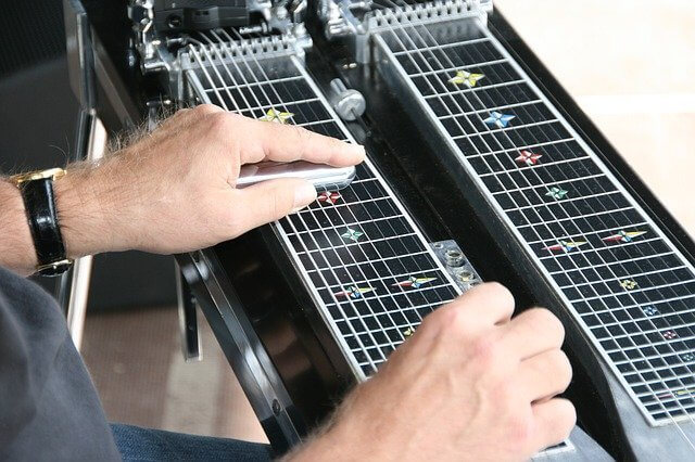 Steel Guitar samples