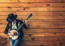 Banjo VST