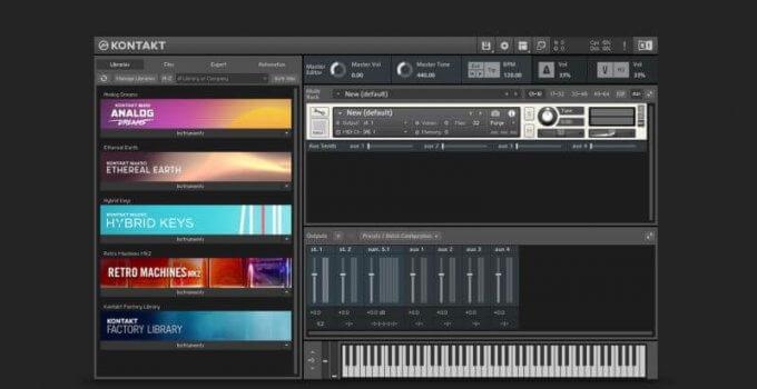 Realistic Sounding Piano Plugins