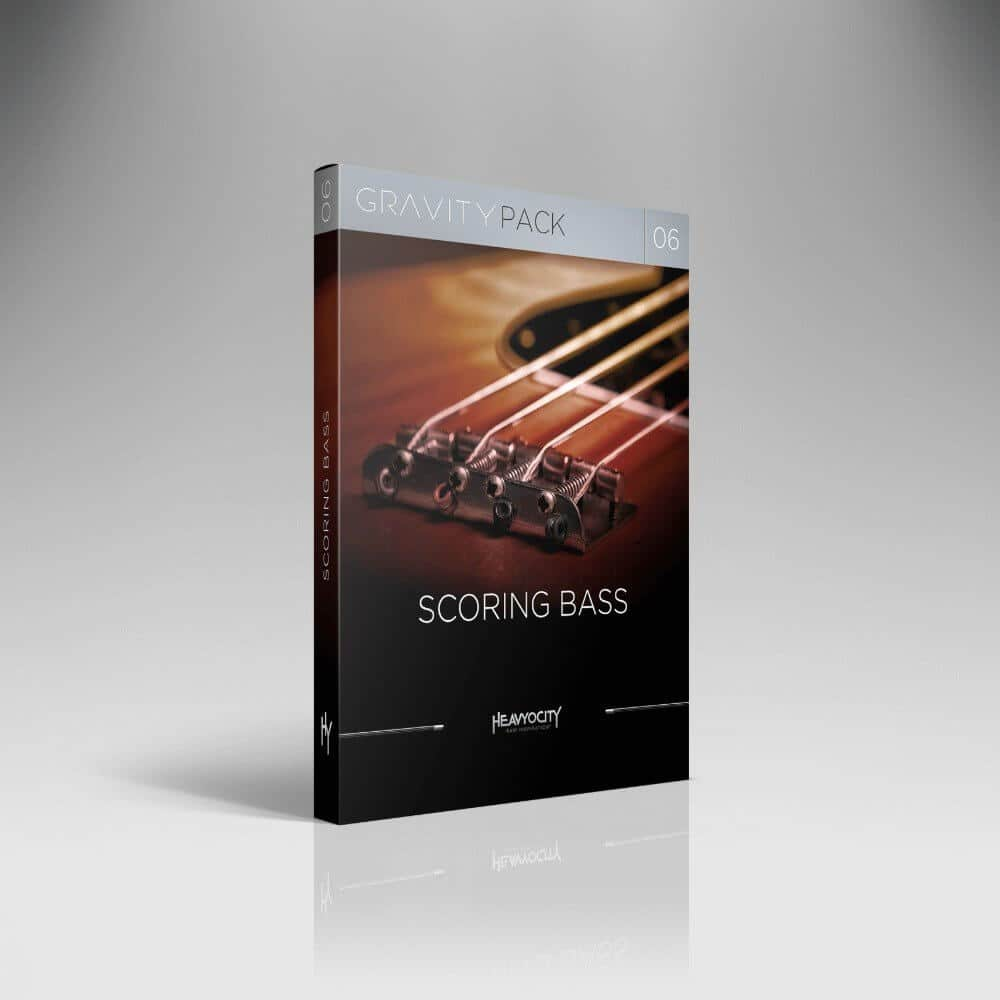 Best Bass Guitar VST's That Actually Sound Realistic