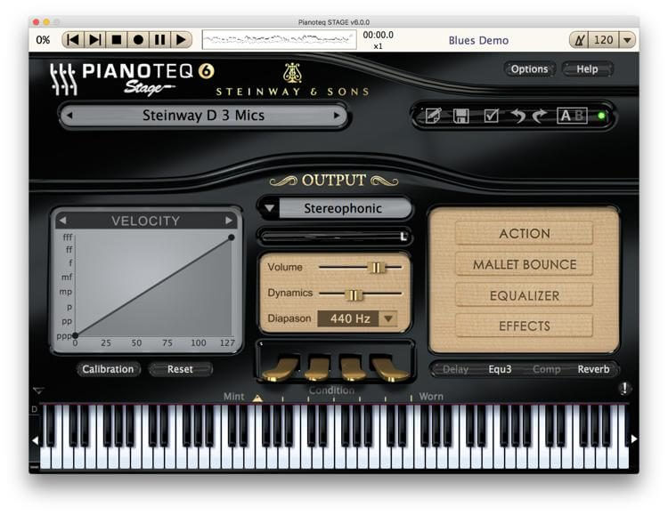 Best Piano VST Plugins - From A Professional Pianist 2019