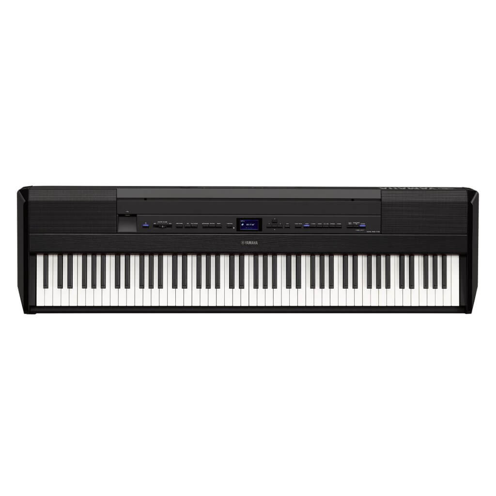 Yamaha P515 digital piano