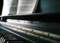 List of Piano Tools