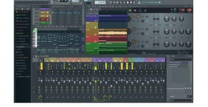 MIDI keyboards for FL Studio