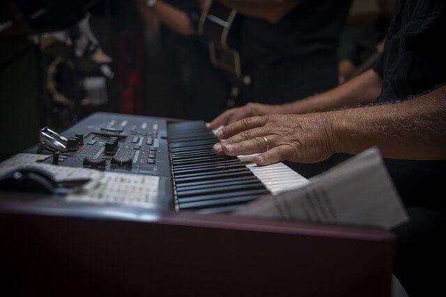Budget MIDI Controllers