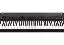 73 Key Digital Pianos