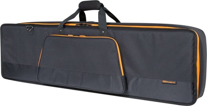 Best Bags For Keyboards