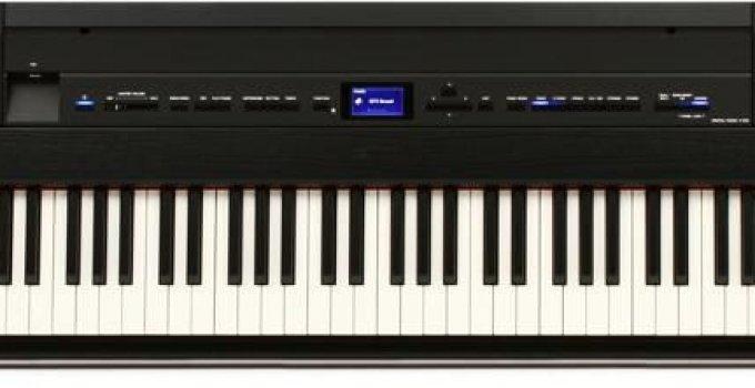 Best Stage Pianos