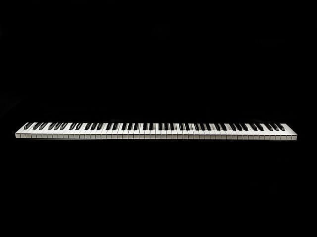 Review of the best digital pianos for all prices