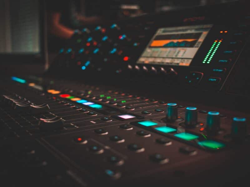 Formats For Plugins